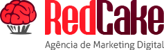 RedCake Agência de Marketing Digital